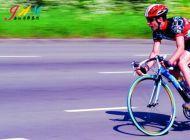 自行车运动的好处有哪些