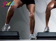 腿部肌肉和上身肌肉一样重要吗