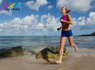 为什么经常跑步还是减不了肥