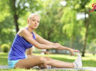 运动过度会影响女性月经吗