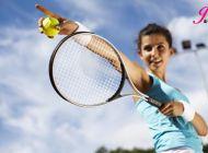 网球是属于有氧运动吗