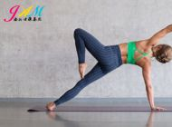 养成良好运动习惯练就好身体 这些坏习惯不可取