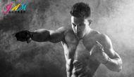 男人锻炼得悠着点!6大方面必须注意