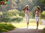 最适合运动的几个时间点 最适合早上做的运动