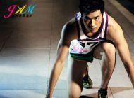 运动缺乏持续性不如不练 裸体健身有7个好处