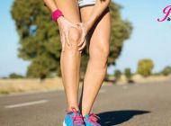 跑步会伤到膝盖吗?