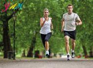 运动时需注意些什么