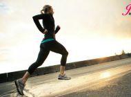 如何健康跑步呢