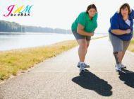 肥胖的人适合什么运动减肥