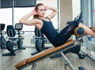 健身时为何会抽筋? 健身预防抽筋的5种方法