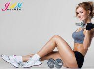 冬季6个运动能保护心脏 冬季健身要避免3个禁忌