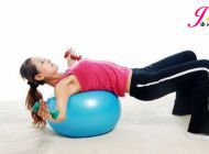 懒人健身操有哪些