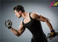 瘦身不止节食,哑铃也可以帮你!