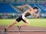 运动健身意外受伤要怎么处理