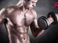 肩部肌肉要如何锻炼