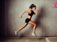 运动过度要如何恢复