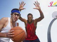 打篮球如何打好后卫