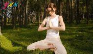 如何调整锻炼姿势