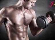 为什么你的腹肌练不出来
