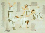 强身健体 弘扬国粹——太极拳