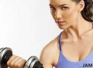 揭秘4个方法让你快速瘦身