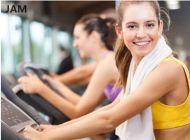 运动减肥的最好方法 方法选对不再受罪