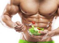 警惕健身饮食的五大误区