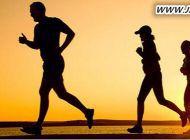 什么样的锻炼?方式才是最佳的呢?