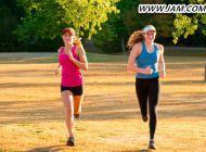 夏季运动有哪些需要注意的事项