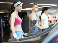 提高健身效果的7个有效方法