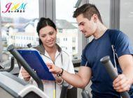 提高健身效率的4个小TIPS