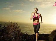 5个减肥方法让你少走弯路