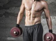 健身房常见5大错误