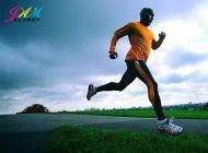 各类运动热量消耗排行榜