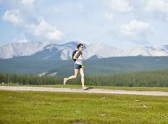 保持旅途健康的三个方法