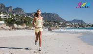 4个日常小动作让你更健康
