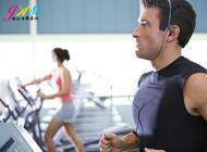 健身减肥之路上的谎言