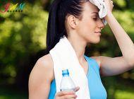 周末锻炼后全身酸痛 有什么好办法消除疲劳?