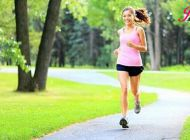 """每周锻炼三次最科学 剧烈运动后的几个""""不要"""""""