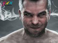 男人身体开始衰退的13大信号
