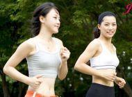 原来运动也会上瘾 运动成瘾的主要表现是什么
