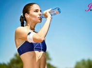 跑步后多久能喝水