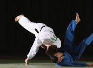 柔道和柔术有什么区别