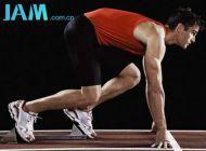 男性腿部锻炼四大动作 塑造大卫般的完美身材——腿部肌肉篇一