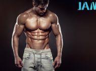 教你如何锻炼出八块腹肌——高级训练计划