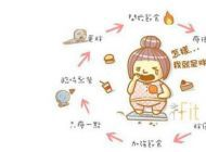春节聚会为什么别人总是光吃不胖?原来他们有瘦身食谱