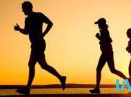 减肥健身必备常识!再也不用担心自己锻炼不靠谱啦