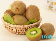 吃什么水果减肥最快?6大消脂水果强力建议!