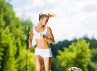 减肥中要注意的那些事 晨跑篇