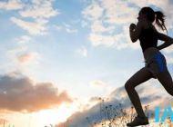 又想减肥又不想跑步,怎么可能!